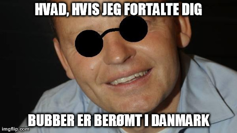 god fisse mor sex