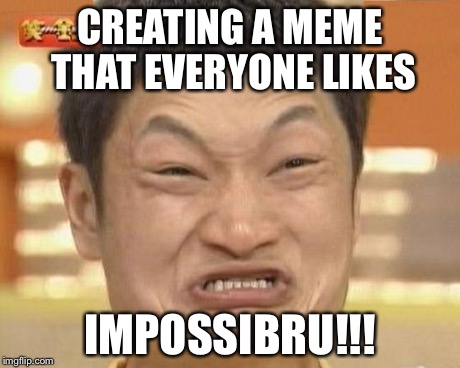 Impossibru Guy Original