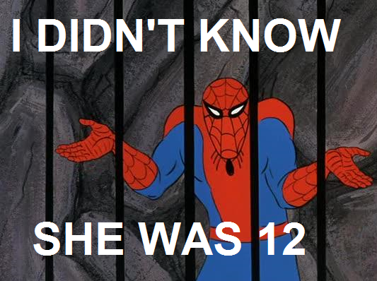 image tagged in funny spiderman   imgflip