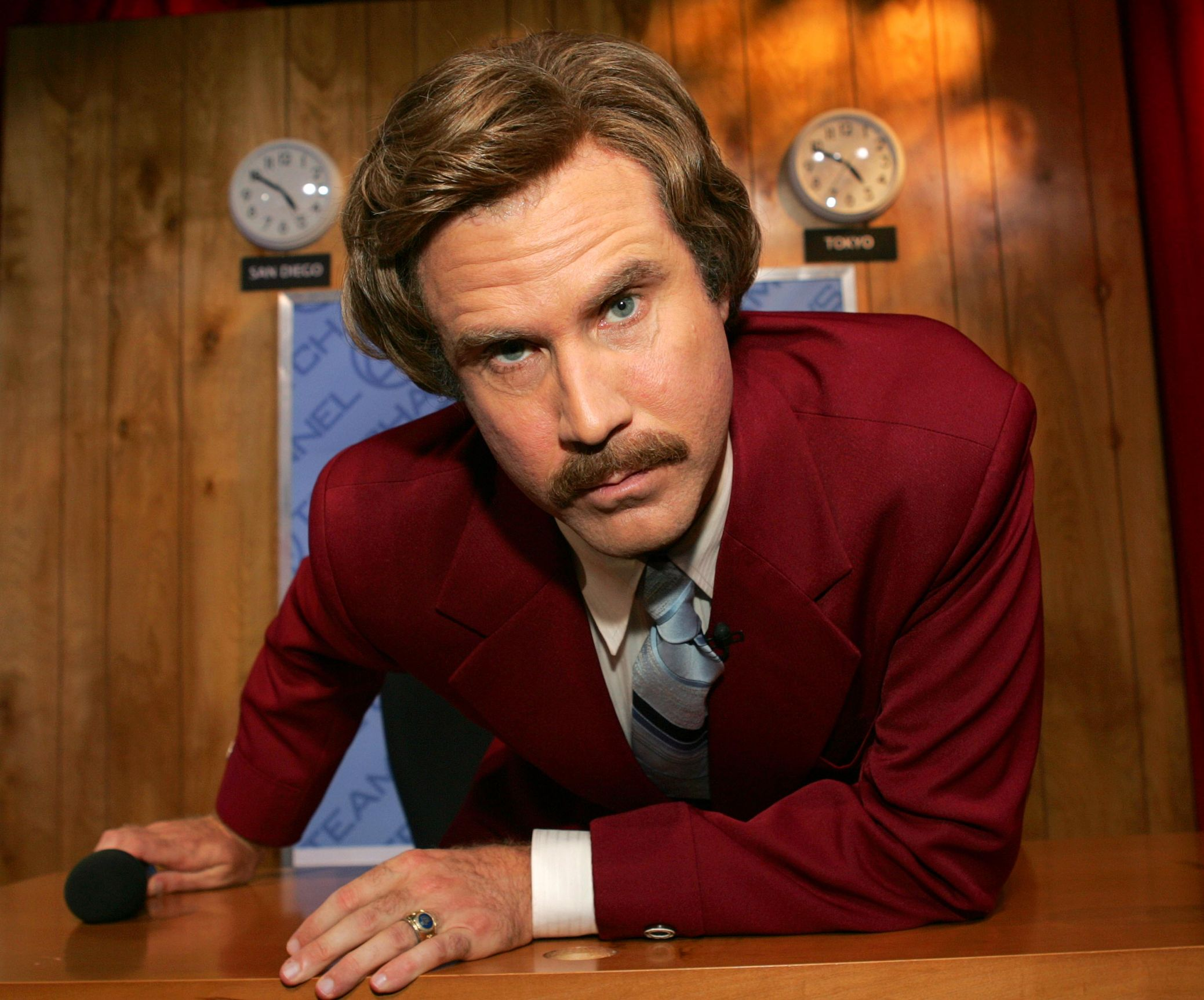 1000g8 pissed off ron burgundy blank template imgflip