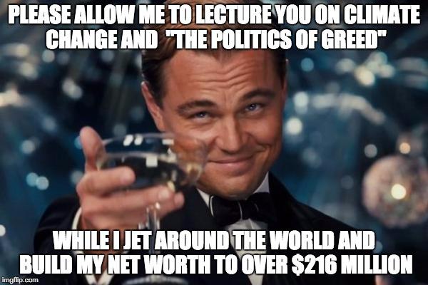 Leonardo dicaprio cheers meme imgflip leonardo dicaprio cheers meme please allow me to lecture you on climate change and thecheapjerseys Gallery