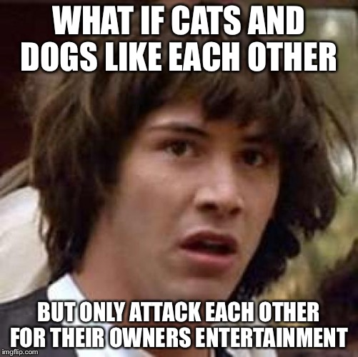 conspiracy keanu meme imgflip. Black Bedroom Furniture Sets. Home Design Ideas