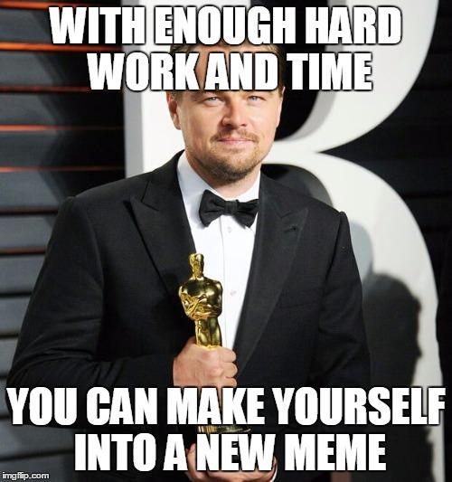 Funny Applause Meme : Applause meme of pixshark images