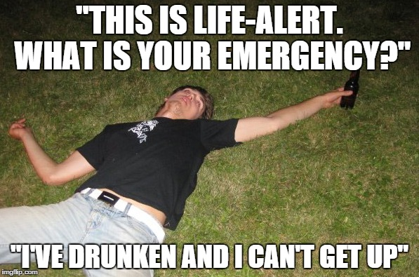 life alert hookup Zach anderson, an indiana teenager, was recently sentenced to 25 years on that state's sex offender registry after he slept with a 14-year-old.