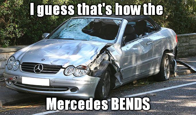 104axk mercedes imgflip,Mercedes Meme