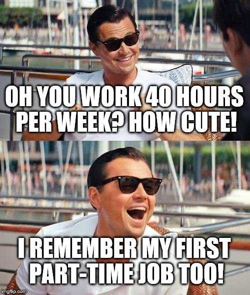 Rage Wolf Meme Job Wwwpicsbudcom
