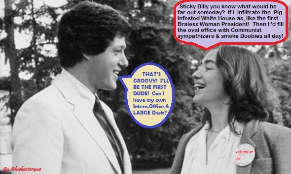 Very Funny Memes 2016 : Best trump memes images politics funny