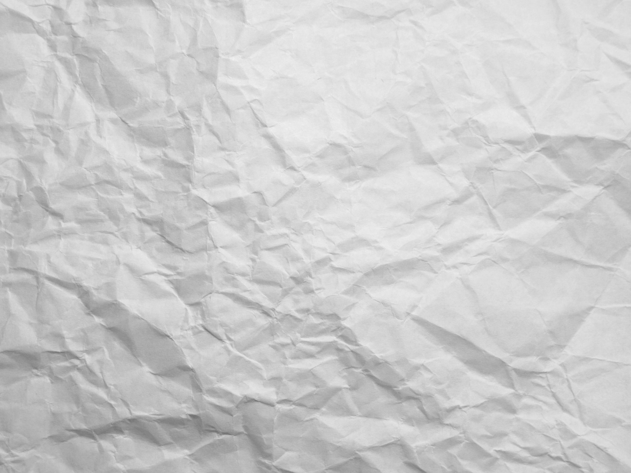 Wrinkled paper bakcground Blank Template - Imgflip