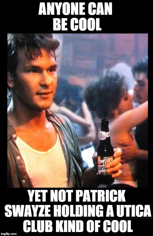 Funny Dirty Dancing Meme : Roadhouse meme images lol family guy