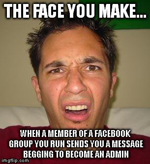 10b9ey facebook groups imgflip
