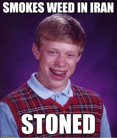10csgi bad luck brian meme imgflip