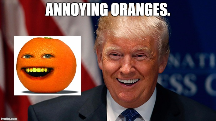 10fy81 annoying oranges imgflip