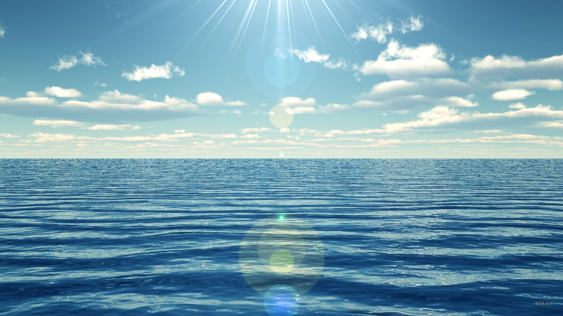 flat ocean blank template imgflip