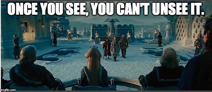Avatar Memes Gifs Imgflip