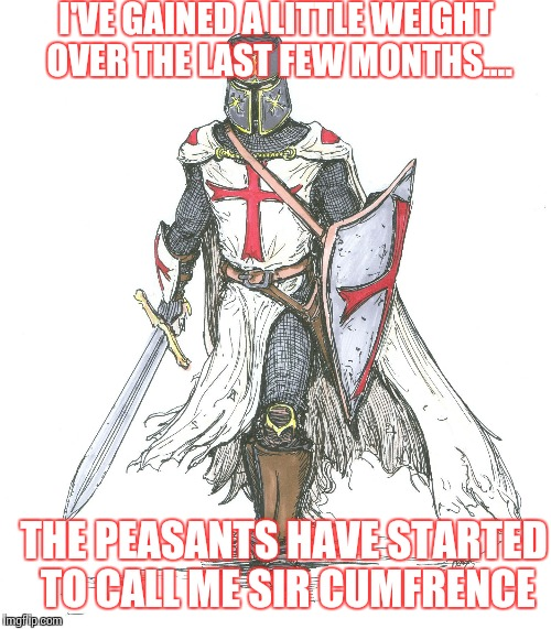 the similarity between vassals or knight of medieval europe and the samurai of medieval japan