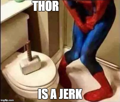 hammer of thor excerpt letra.jpg