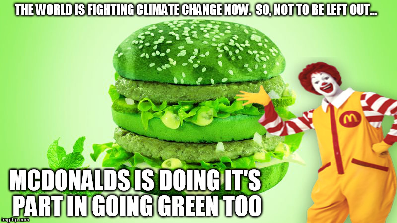 light is green go! go! go! - Active Paratroopers   Meme ...   Its Going Green Meme