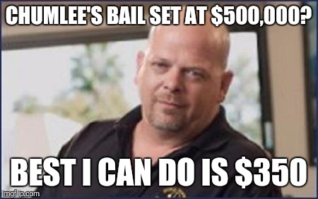 10nbmb image tagged in rick pawn stars,chumlee imgflip