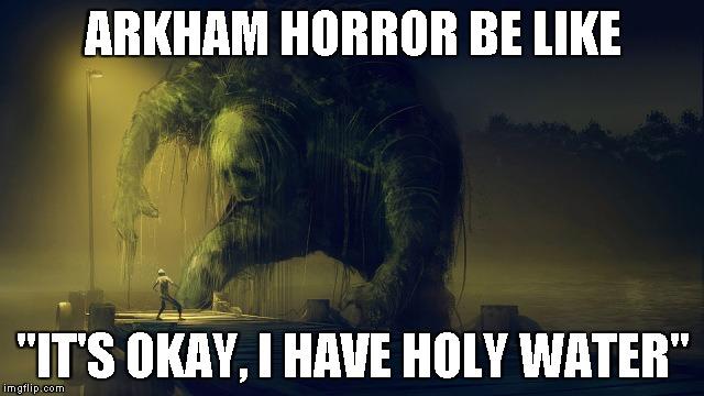 Hentai movies horror
