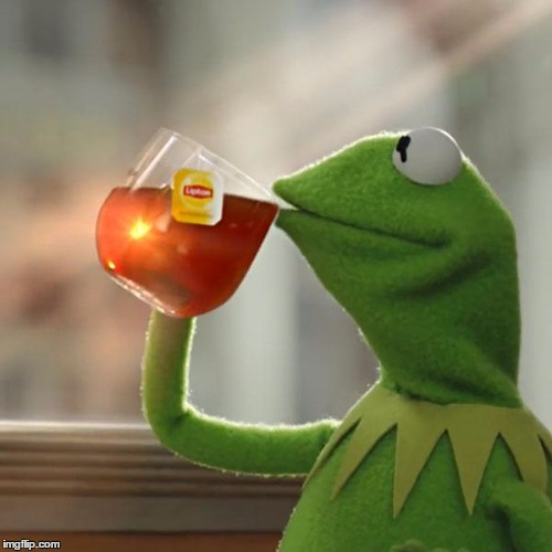 But Thats None Of My Business Meme | _ | image tagged in memes,but thats none of my business,kermit the frog | made w/ Imgflip meme maker