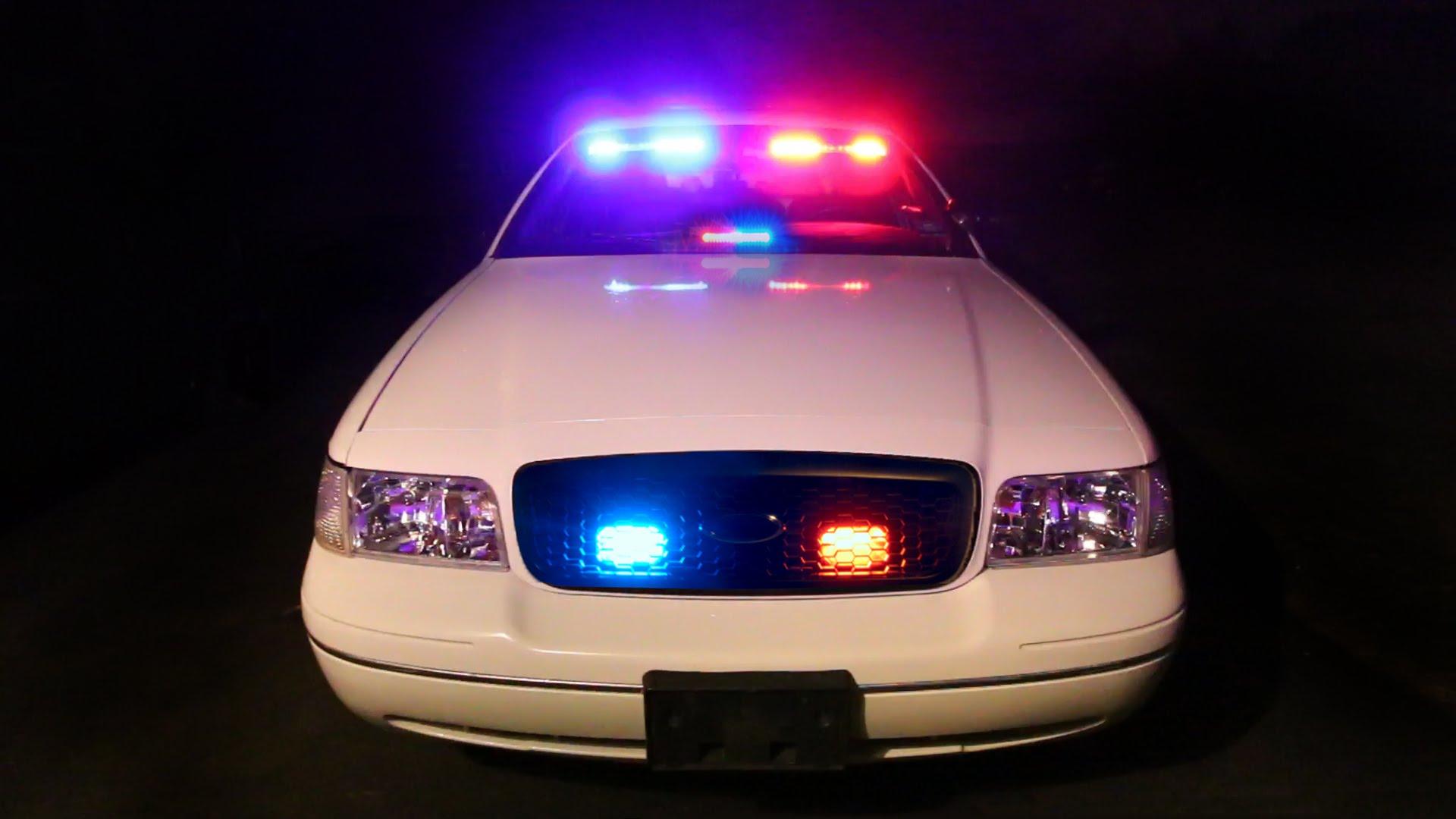 police car blank template imgflip