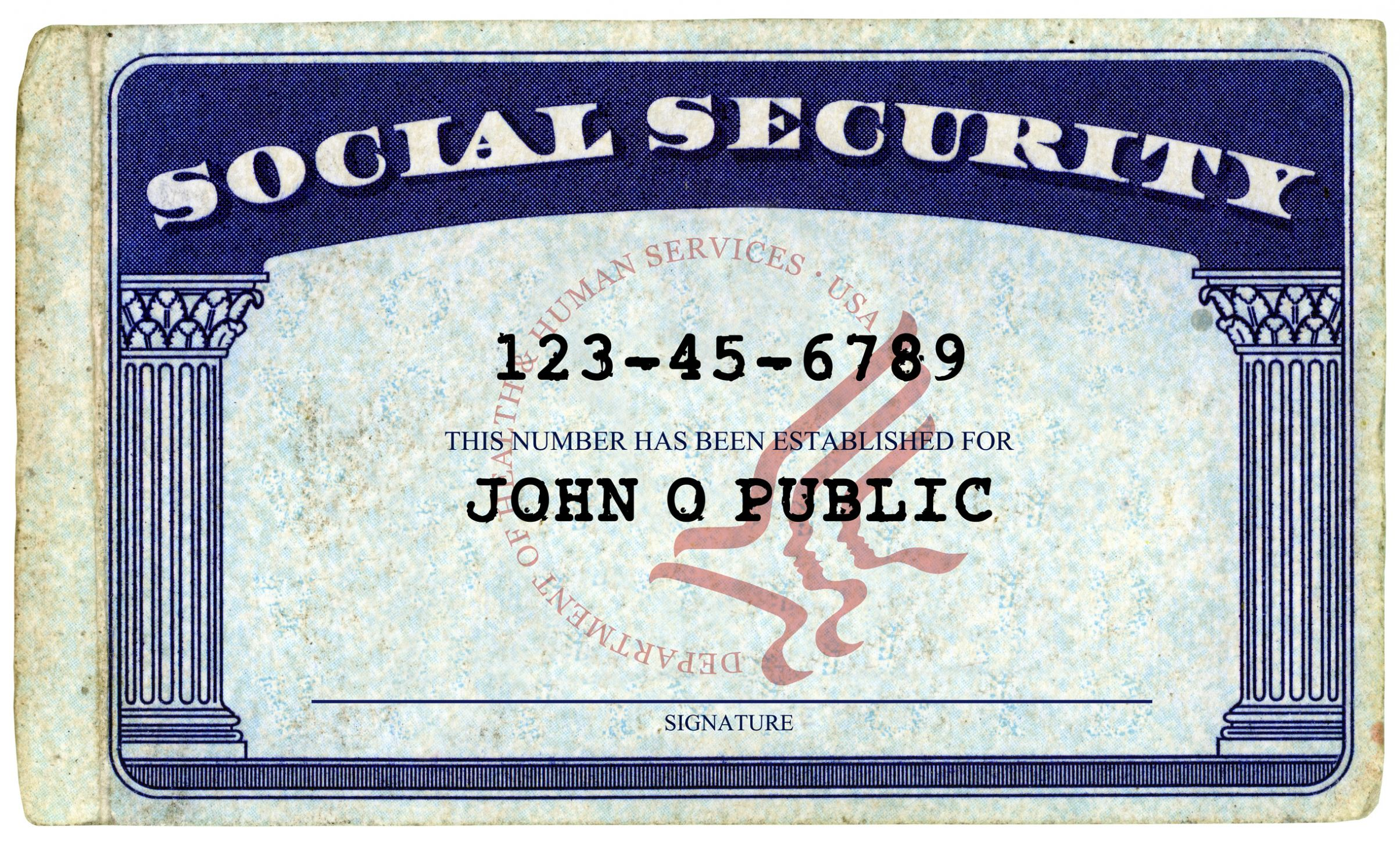 Image result for social security meme