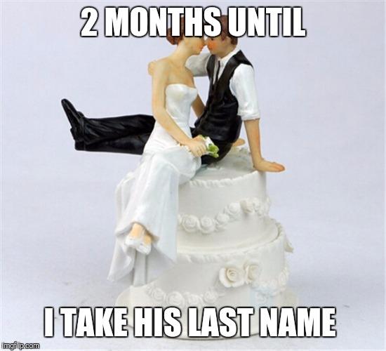 Saucy Wedding Cake Imgflip