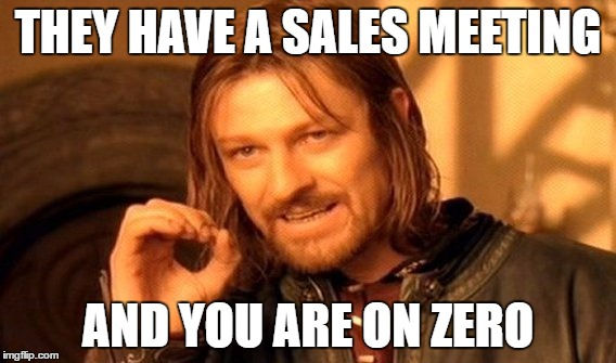 10wv6z when your sales manager is a bully imgflip