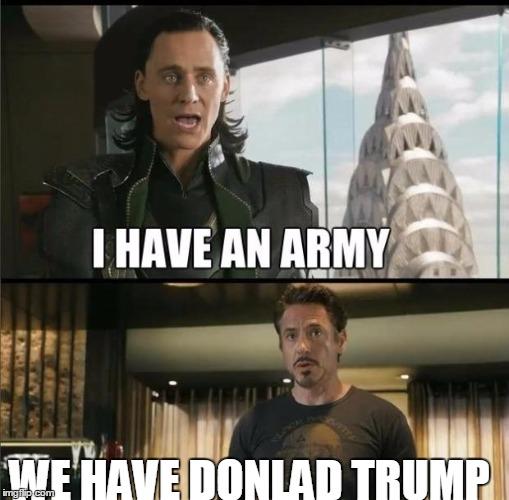 10wze1 we have a hulk meme generator imgflip
