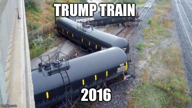 Image tagged in not trump,make donald drumpf again,drumpf ...