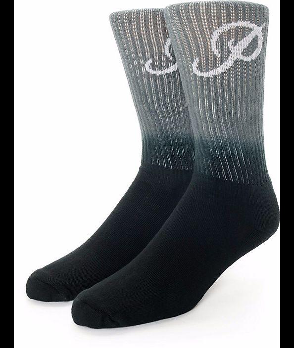 socks blank template imgflip
