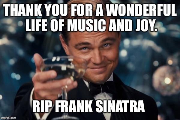 10zcd5 frank sinatra, jr , dies of cardiac arrest while on tour \