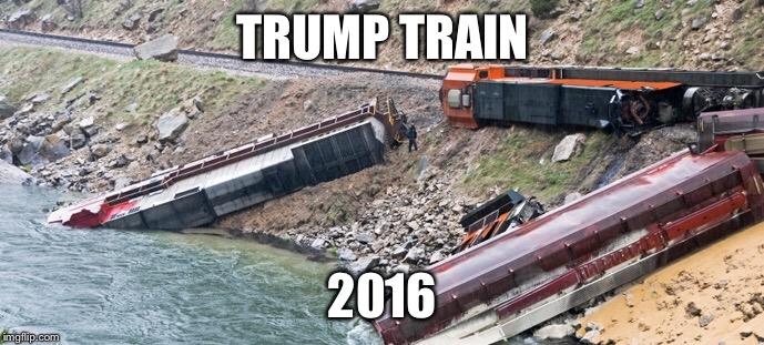 Image tagged in not trump,make donald drumpf again,trump ...