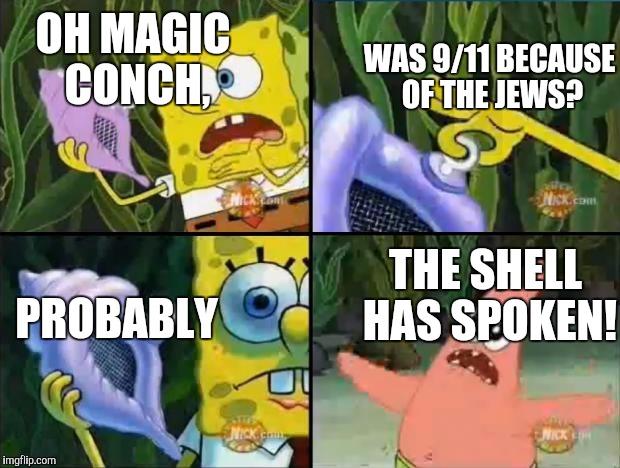113v1x spongebob imgflip