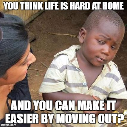 115ly3 third world skeptical kid meme imgflip,Moving Out Meme