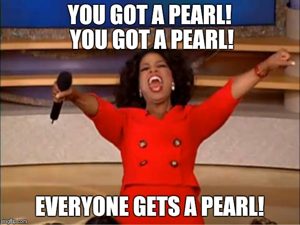 how to get houndour in pearl