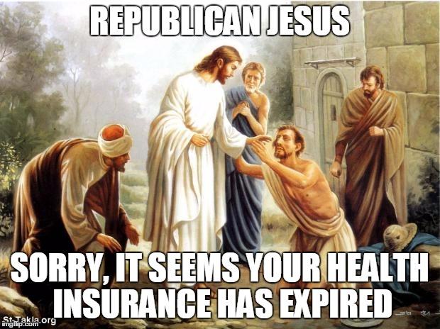 The gallery for --> Pennsatucky Jesus Meme