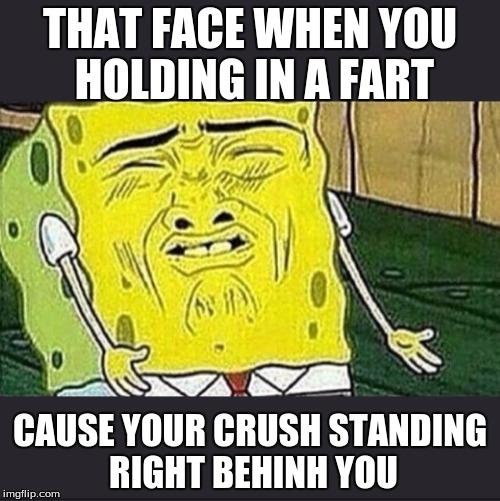 Funny Face Meme Generator : Spongebob imgflip
