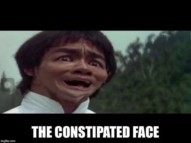 Funny Face Meme Maker : Image tagged in funny imgflip