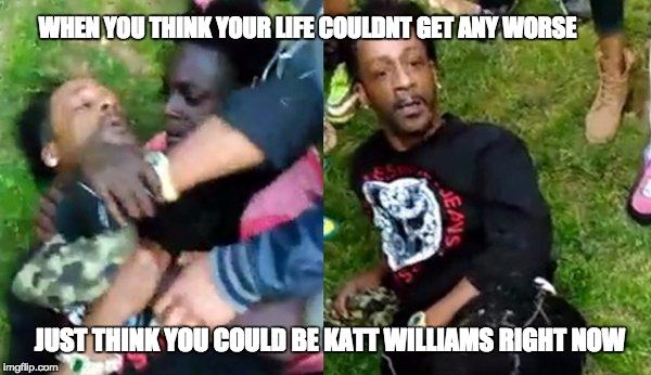 1000 ideas about Kat Williams Memes on Pinterest  Kat