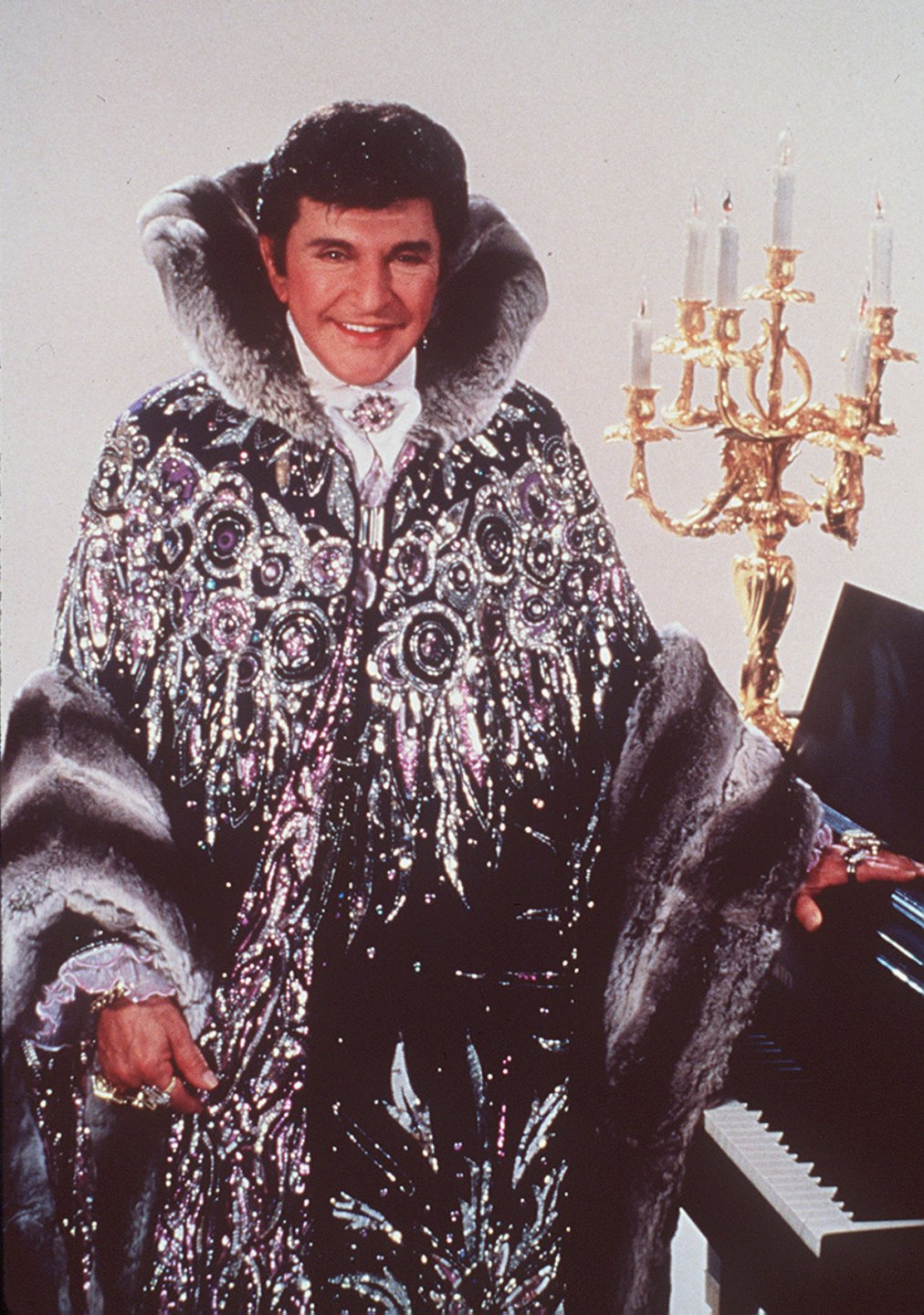liberace death details - HD 1012×1440