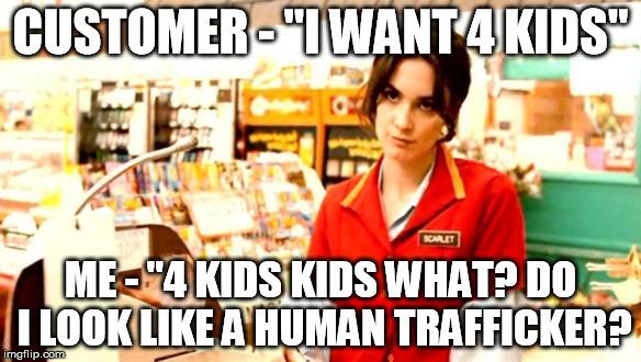 11c428 cashier meme meme generator imgflip