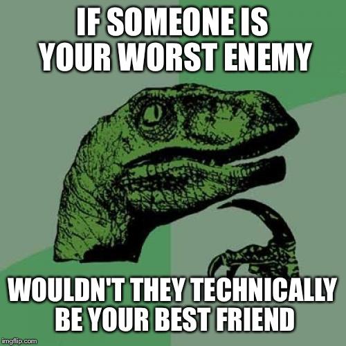 fnaf meme friendships enemies - photo #33