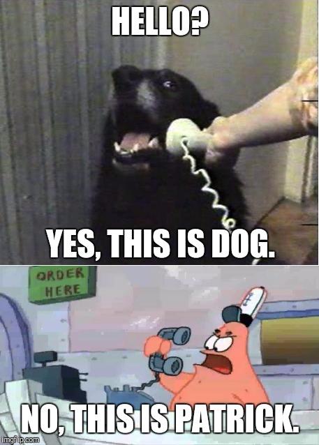 Funny Meme Hello : Hello imgflip