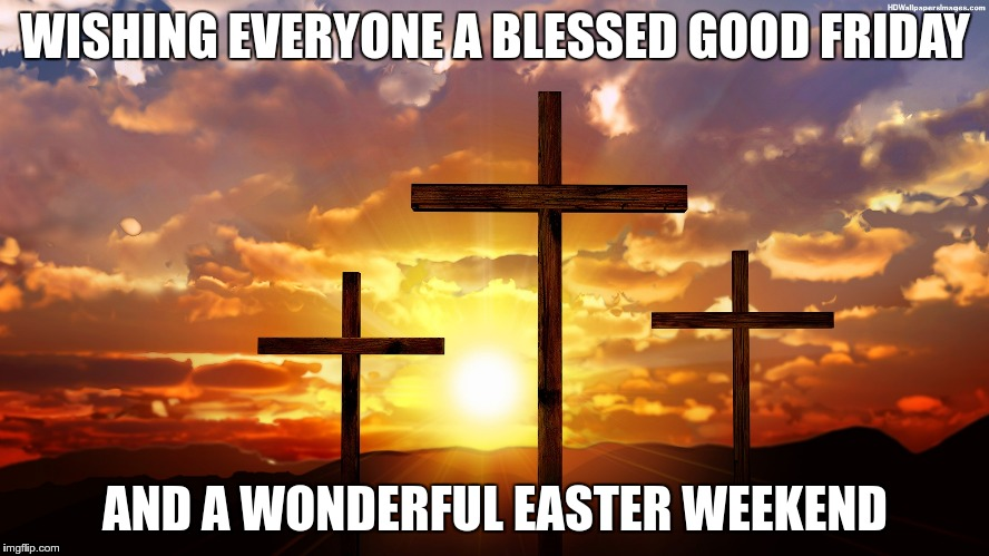 11fsqx my best wishes to you regardless of your beliefs imgflip,Easter Meme Religious