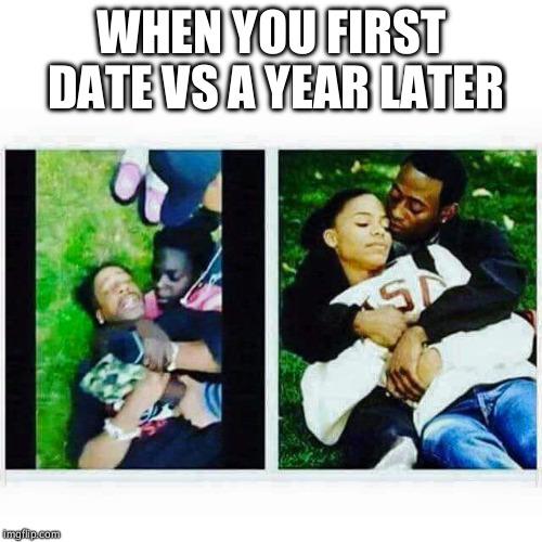 dating memes facebook codes