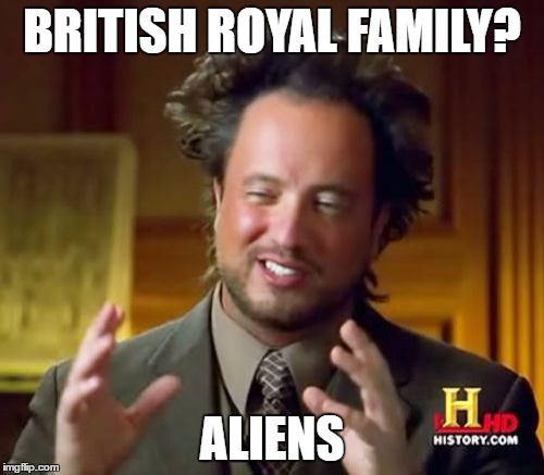 11gtdy ancient aliens meme imgflip