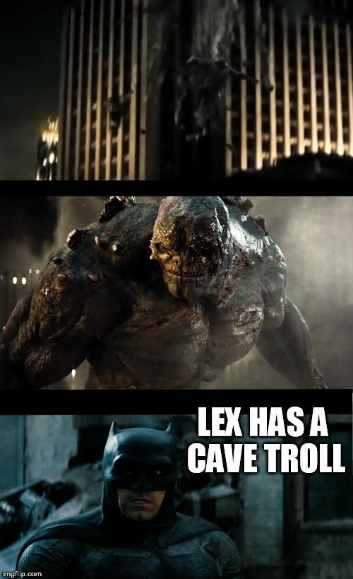 what i felt bats should have said imgflip