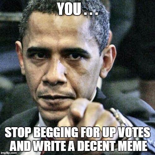 11kvox pissed off obama meme imgflip