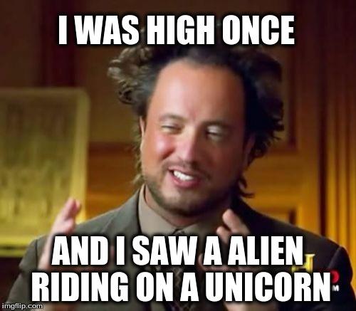 11mij7 ancient aliens meme imgflip